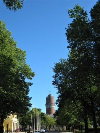 Vaasa, Stadt 28.6 (1)