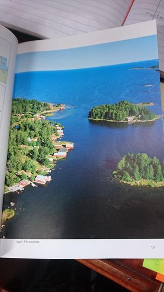 Ade Badebucht Otterhälan,23.7 (2) (Copy)