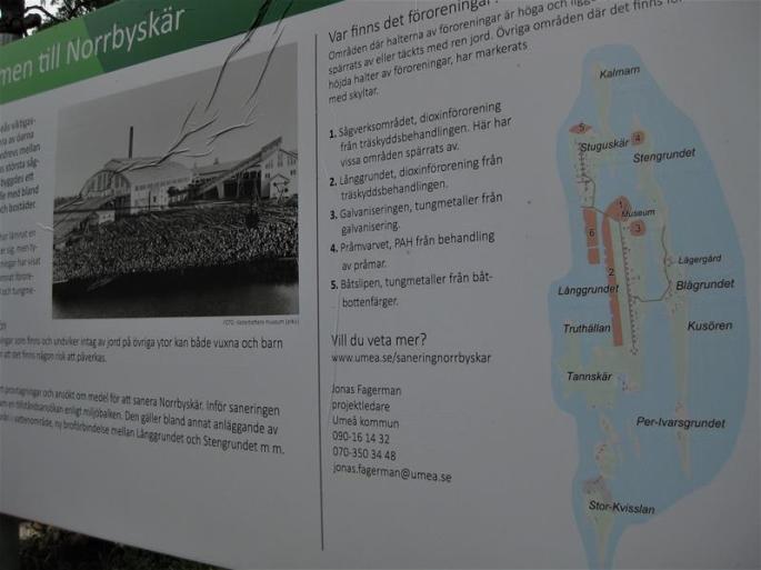 Die Geschichte der Arbeiterhäuser am Sägewerk (Copy)
