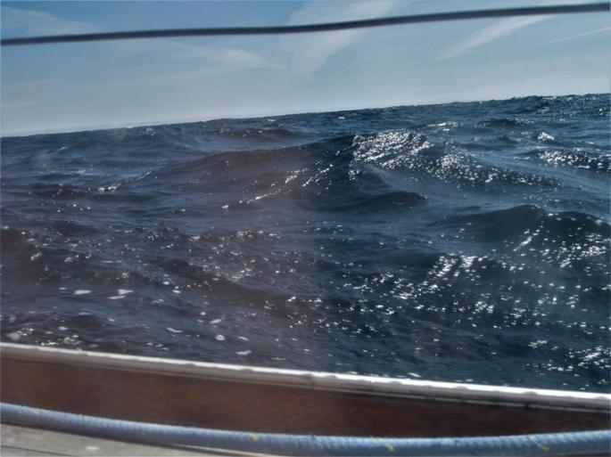 Die hohen Wellen Storklubben-Fjord (3) (Copy)