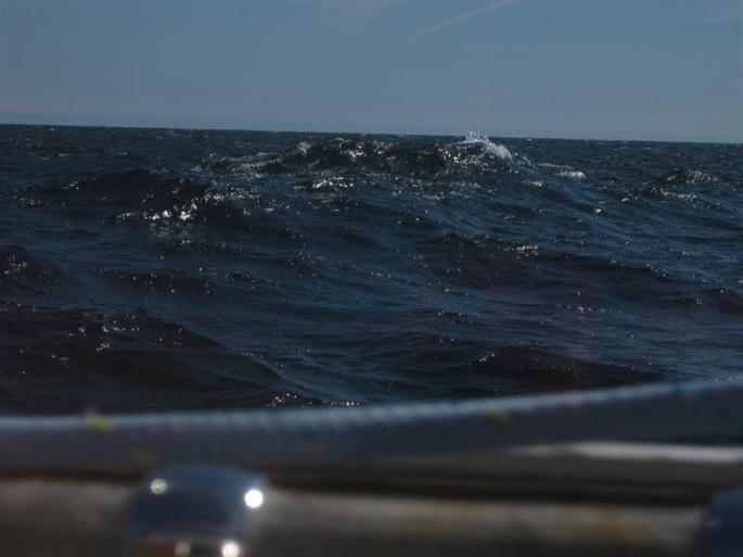Die hohen Wellen Storklubben-Fjord (4) (Copy)