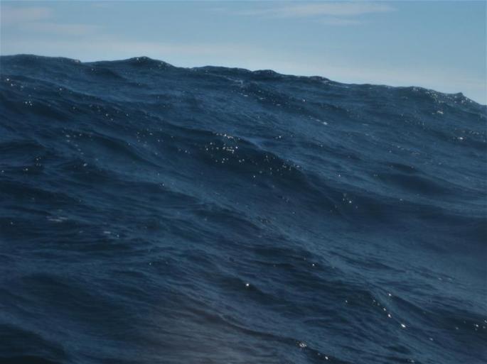 Die hohen Wellen Storklubben-Fjord (6) (Copy)