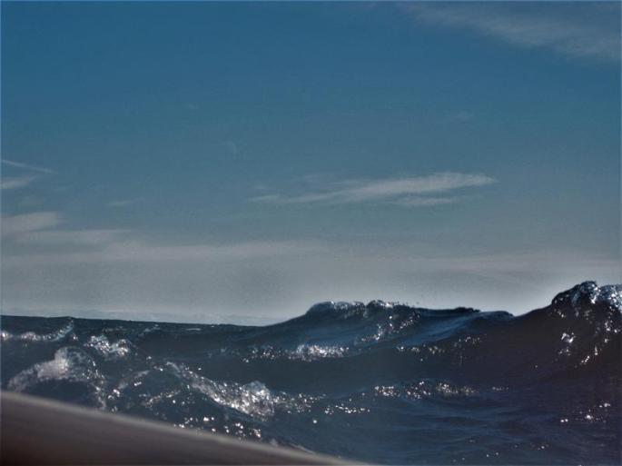 Die hohen Wellen Storklubben-Fjord (7) (Copy)