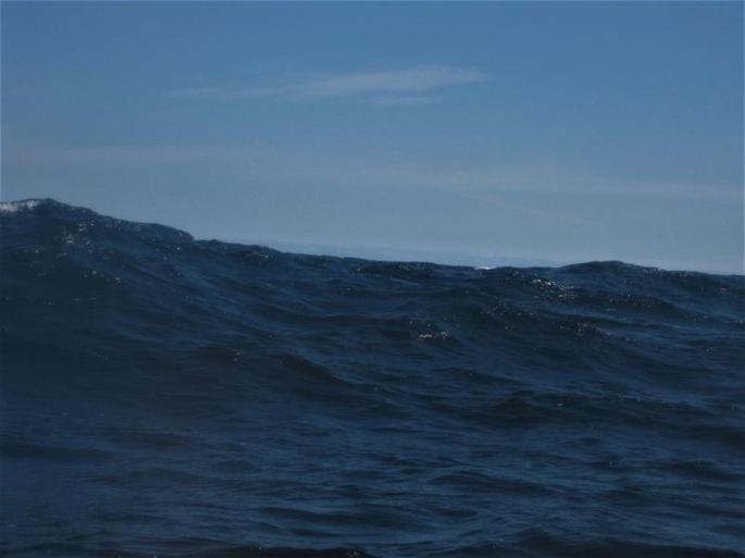 Die hohen Wellen Storklubben-Fjord (8) (Copy)