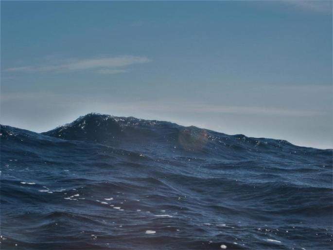 Die hohen Wellen Storklubben-Fjord (9) (Copy)