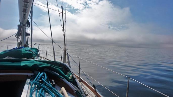 Die Nebelwand nähert sich (4) (Copy)
