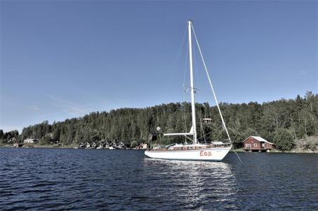 EOS am Anker (Copy)