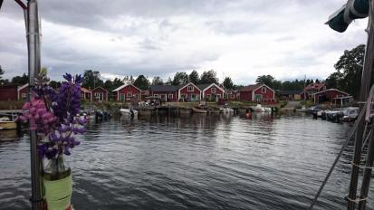 Fischerhafen Lörudden,15.7 (1) (Copy)