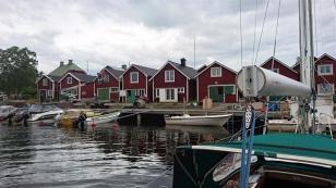 Fischerhafen Lörudden,15.7 (4) (Copy)