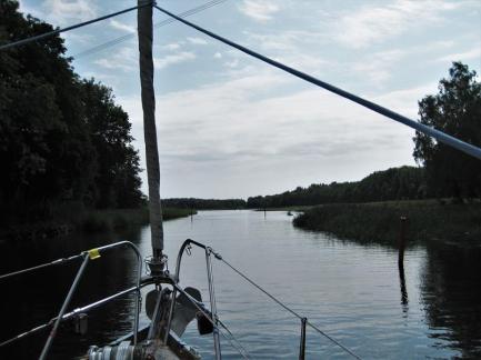 Fjord-Durchfahrt Vaddö, Gerdi (13) (Copy)