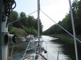 Fjord-Durchfahrt Vaddö, Gerdi (8) (Copy)