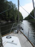 Fjord-Durchfahrt Vaddö Gerdi(1) (Copy)