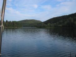 Hundhalet-Edsätterfjord 11.7 (1) (Copy)