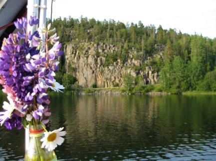 Hundhalet-Edsätterfjord 11.7 (10) (Copy)