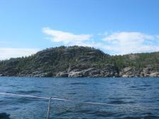Hundhalet-Edsätterfjord 11.7 (3) (Copy)