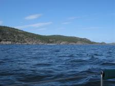 Hundhalet-Edsätterfjord 11.7 (4) (Copy)
