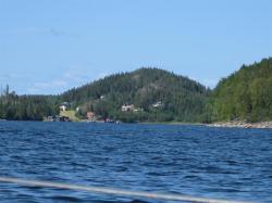 Hundhalet-Edsätterfjord 11.7 (5) (Copy)