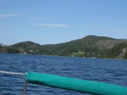Hundhalet-Edsätterfjord 11.7 (6) (Copy)