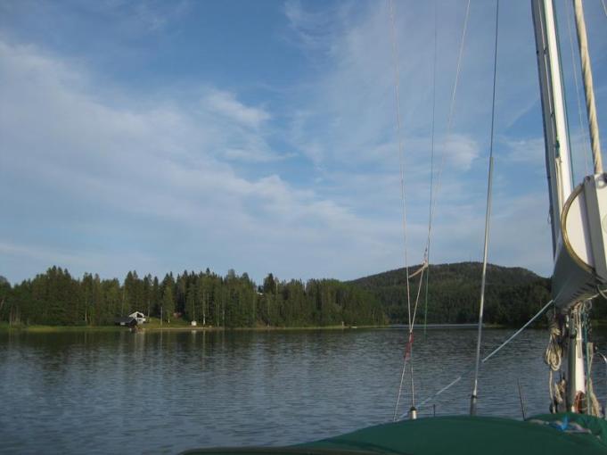 Hundhalet-Edsätterfjord 11.7 (9) (Copy)