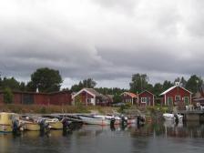 Lörudden, Fischerhafen, 15.7 (3) (Copy)