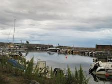 Lörudden, Fischerhafen, 15.7 (4) (Copy)