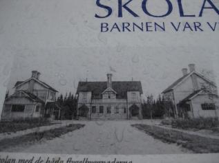 Sägewerk u. Arbeiterhäuser Norrbyskär,6.7 (11) (Copy)