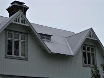 Sägewerk u. Arbeiterhäuser Norrbyskär,6.7 (15) (Copy)