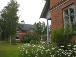 Sägewerk u. Arbeiterhäuser Norrbyskär,6.7 (23) (Copy)