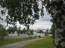 Sägewerk u. Arbeiterhäuser Norrbyskär,6.7 (3) (Copy)