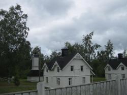 Sägewerk u. Arbeiterhäuser Norrbyskär,6.7 (32) (Copy)