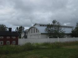 Sägewerk u. Arbeiterhäuser Norrbyskär,6.7 (34) (Copy)
