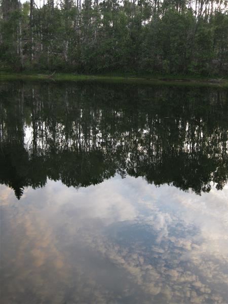 Spiegelwelt Fjord (1) (Copy)