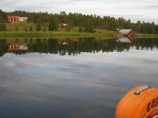 Spiegelwelt Fjord (10) (Copy)