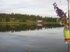 Spiegelwelt Fjord (11) (Copy)