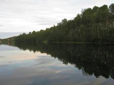 Spiegelwelt Fjord (12) (Copy)