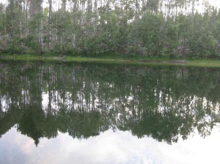 Spiegelwelt Fjord (13) (Copy)