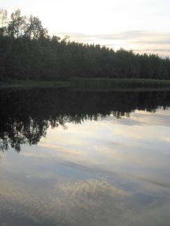 Spiegelwelt Fjord (2) (Copy)