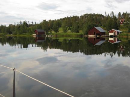 Spiegelwelt Fjord (3) (Copy)