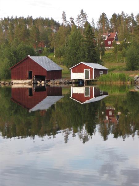 Spiegelwelt Fjord (4) (Copy)