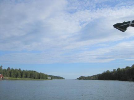Spiegelwelt Fjord (5) (Copy)