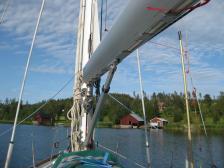 Spiegelwelt Fjord (7) (Copy)