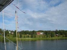 Spiegelwelt Fjord (8) (Copy)