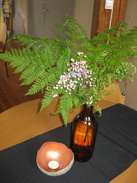 Tisch f.Hochzeit wie bei Erikas Fest (1) (Copy)