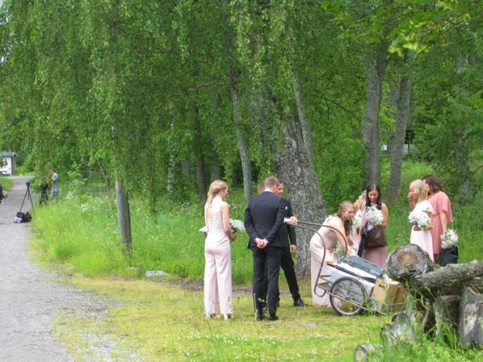 Tisch f.Hochzeit wie bei Erikas Fest (2) (Copy)