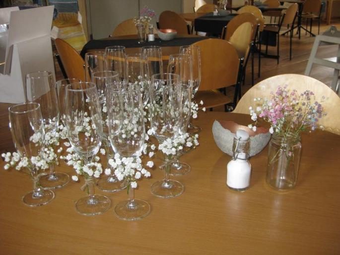 Tisch f.Hochzeit wie bei Erikas Fest (3) (Copy)