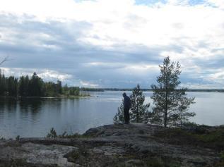 Urnatur Norrbyskär Fjordtundra (7) (Copy)