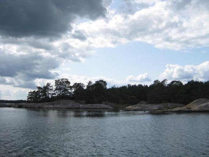 ab Vestervik bis Alöbucht (12) (Copy)