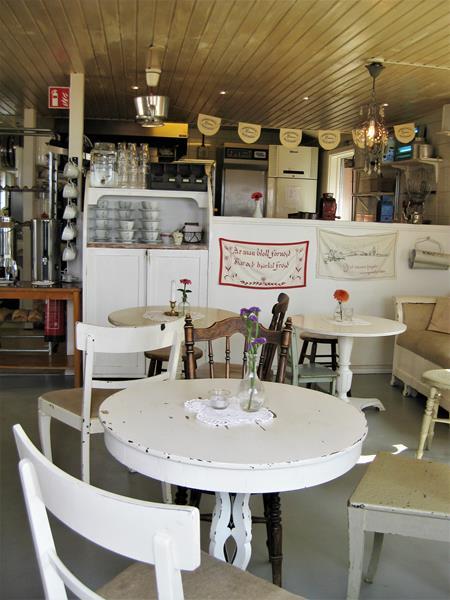 Bageri+Café Störa Rör, Öland (2) (Copy)