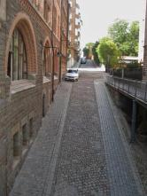 bei 'Maria Hissen' oben (1) (Copy)