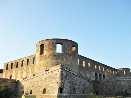 Burg Borgholm (4) (Copy)